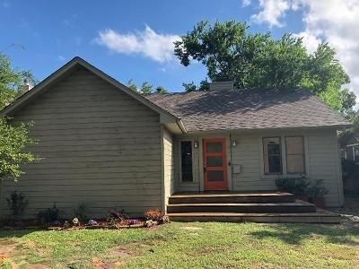 2 Bed 2 Bath Foreclosure Property in Dallas, TX 75214 - Palo Pinto Ave