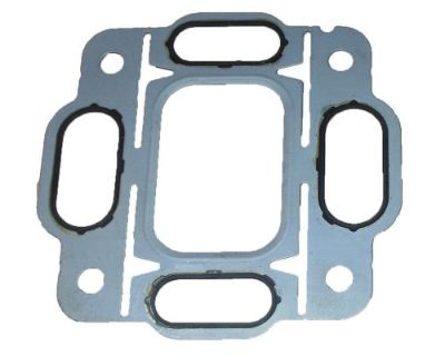 Buy NEW Cummins Wet Marine Exhaust Manifold Gasket 3921926 motorcycle in Burleson, Texas, United States, for US $17.85