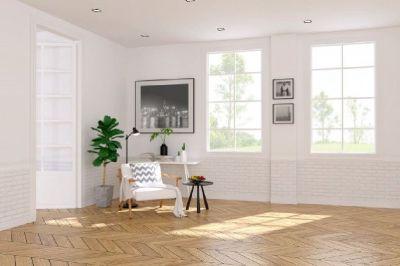 Flooring store in denver