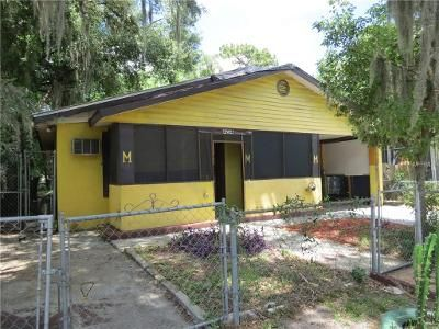 3 Bed 2 Bath Foreclosure Property in Tampa, FL 33610 - E Cayuga St