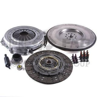Find LUK 07-225 Clutch Kit motorcycle in Southlake, Texas, US, for US $471.08