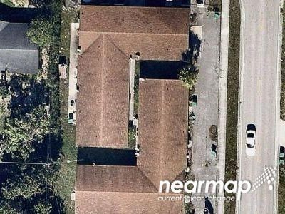 Foreclosure Property in West Palm Beach, FL 33404 - W 37th St