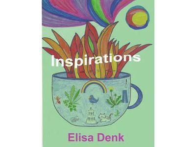 """INSPIRATIONS"" - WISDOM AND INSIGHTS FROM GOD ..."