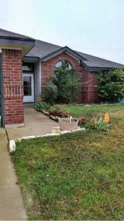 x0024350  1500ftsup2 - Roommate Wanted (4 br 2 bath Home) (Killeen - Hymesa Estates) ( (Killeen