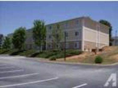 3 BR Apartment at 10920 Bypass Rd in Park View Apartments, Covington-Porterd