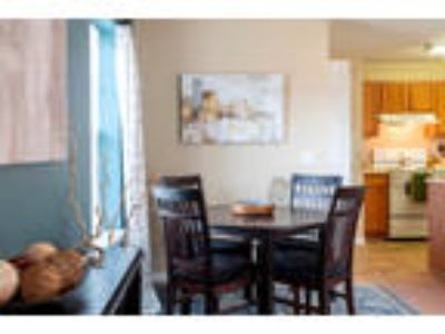 Reserve at Fox River Apartments - 3 BR C1