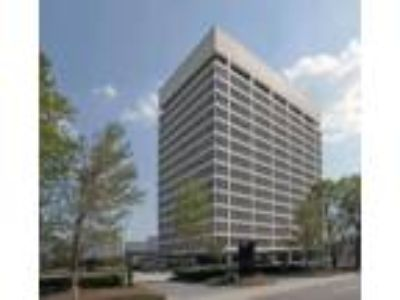 Atlanta, Office space for sublease