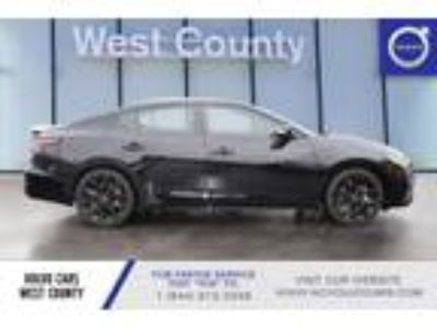 used 2019 Nissan Maxima for sale.