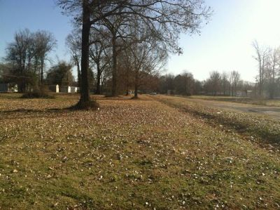 Multiple Residential Lots for Sale