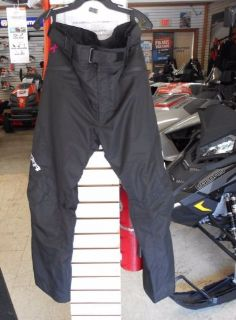 Purchase FXR WOMENS FRESH WAIST BLACK PANTS SIZE: 10 15260.10010 motorcycle in North Adams, Massachusetts, United States, for US $134.99