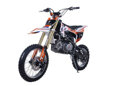 2019 Taotao USA DBX1 Motocross Bikes Motorcycles Largo, FL