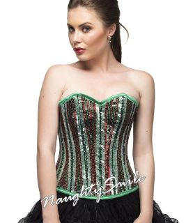 Authentic Corsets| Waist Training| Steel Boned| New York| Organic USA