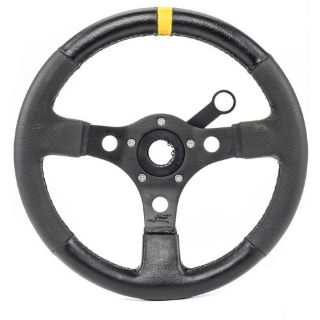Purchase JEGS Performance Products 10357K Steering Wheel & Button Bracket Kit motorcycle in Delaware, Ohio, United States, for US $139.09