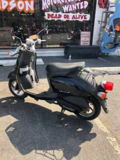 2007 Yamaha 50cc Scooter Forest View, IL