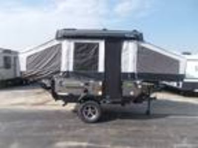2019 Forest River Rockwood Tent 1640ESP