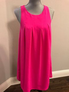 Altared State Dress - Sz medium