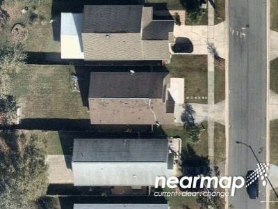 3 Bed 2.0 Bath Preforeclosure Property in Orlando, FL 32824 - Lupine Ave