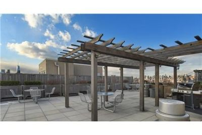 2 bedrooms Condo - Rent and live in one of the most gorgeous apartments.