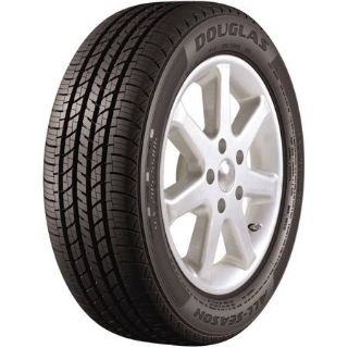 TIRE - ONLY 1
