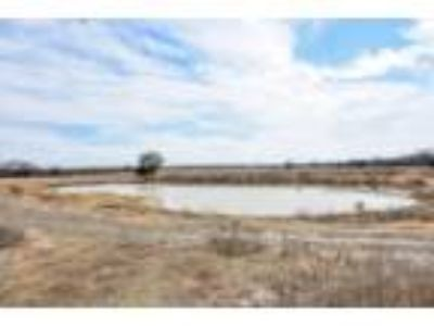 For Sale: 75 Acres In Stephenville, TX