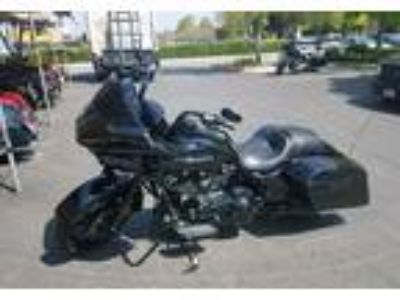 2018 Harley-Davidson FLTRXS-Road-Glide-Special Touring in Sonora, CA