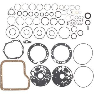 Find ATP Auto Trans Overhaul Kit NGS-2 motorcycle in Mundelein, Illinois, United States, for US $47.99