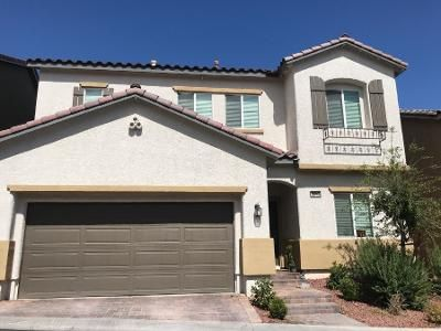 3 Bed 2 Bath Preforeclosure Property in Las Vegas, NV 89166 - Cather Ave