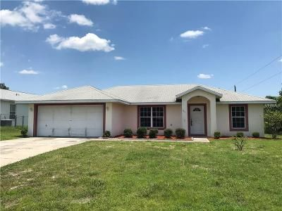 3 Bed 2 Bath Foreclosure Property in Deltona, FL 32738 - Highland Dr
