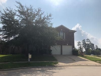 4 Bed 2.5 Bath Preforeclosure Property in Spring, TX 77389 - Thorngrove Ln