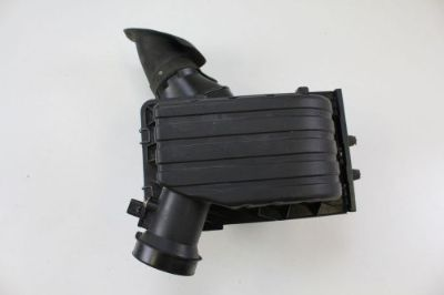 Buy 2006 - 2010 FORD EXPLORER AIR INTAKE CLEANER FILTER BOX W/ MAF SENSOR ASSY OEM motorcycle in Traverse City, Michigan, United States, for US $149.99