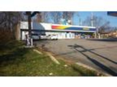 Cincinnati Retail Space for Lease - 1,200 SF
