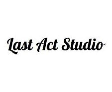 Last Act Studio
