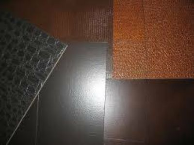 Floor Covering and Handyman Services