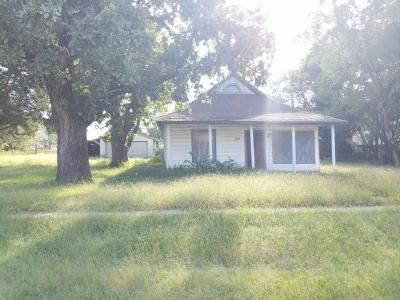 3 Bed 1 Bath Foreclosure Property in Rock, KS null - S Wilbur