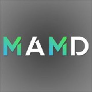 IOS App Developer | MarketingAgencyMD