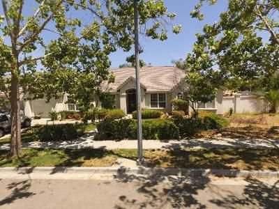 5 Bed 3 Bath Foreclosure Property in San Jose, CA 95138 - Byington Dr