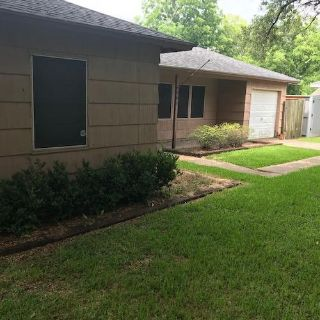 3 bedroom in Alvin