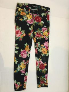 Imperial Star size 7 Jeggings