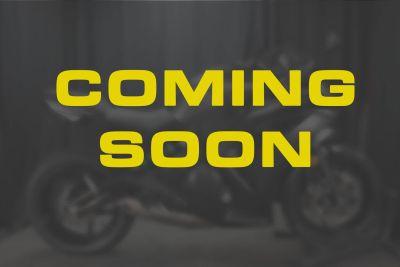 2016 Honda CB500F Sport Lake Park, FL