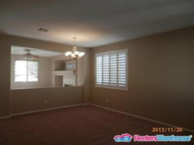 $2,245, 5br, Gorgeous 5 Bed / 3 Ba Home W/ Pool And Hot Tub!