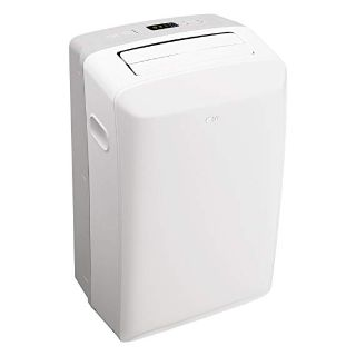 LG LP0817WSR 115V Portable Air Conditioner Brand New!