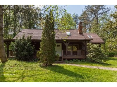 3 Bed 2 Bath Foreclosure Property in Georgetown, IN 47122 - Seneca Dr NE