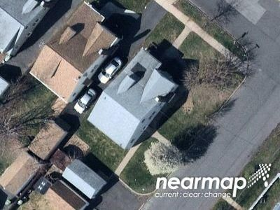 3 Bed 2 Bath Foreclosure Property in Linden, NJ 07036 - Lindegar St