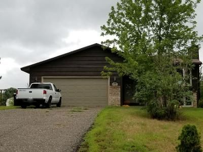 3 Bed 2 Bath Preforeclosure Property in Anoka, MN 55303 - 149th Ave NW