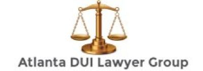 Find the Right DUI Attorneys in Sandy Springs – Atlanta DUI Lawyer Group