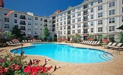 $2600 1 apartment in Fulton County