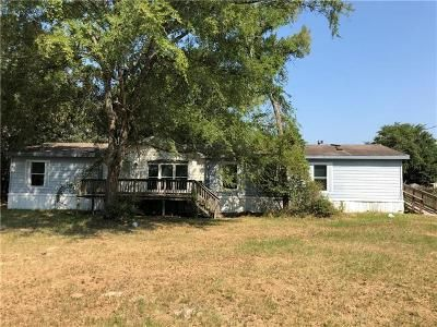 3 Bed 2 Bath Foreclosure Property in Bryan, TX 77808 - Wixon Oaks Dr