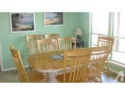 $300 / 3 BR - 1800ft - Summer Haven Cottage Great Fall Weather!