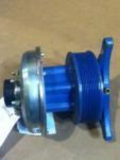 "Purchase Mack GU Fan Clutch and Hub VE11 20955544 85134489 85111811 ""New"" motorcycle in Toledo, Ohio, US, for US $895.00"