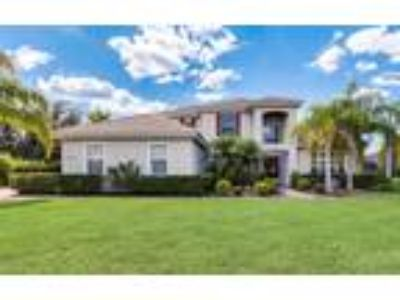 Homes for Sale by owner in Orlando, FL